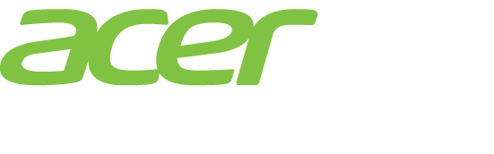 Acer Synergy - Partner Silver _rev_4c