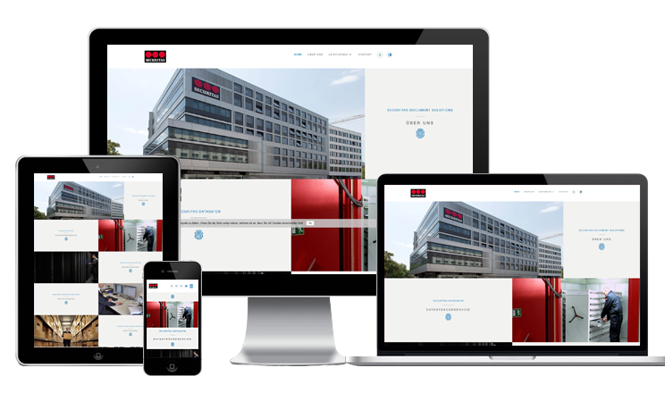 website-securitas-responsive